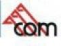 AAAcom-Logos