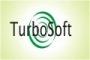 TurboSoft