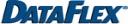 DataFlex Logo