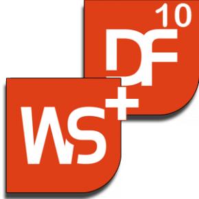 Windows/WebComboClient(10-User)