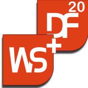 Windows/WebComboClient(20-User)