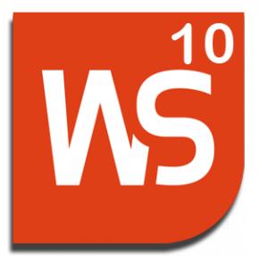 WebClient(10-User)