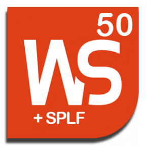 WebClientmitSPLF(50-User)