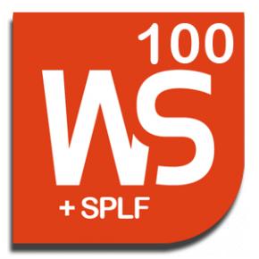 WebClientmitSPLF(100-User)