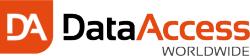 Dataaccess logo