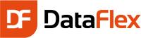 DF_Logo_Combined_RGB