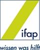 ifap-Logo_WEB_100px