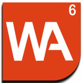 WebApplicationServer(6Anwendungen)