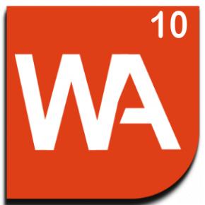 WebApplicationServer(10Anwendungen)