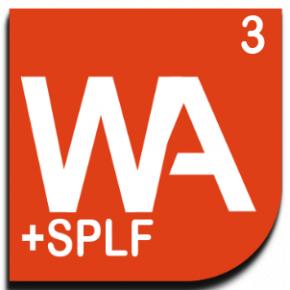 WebApplicationServer(SPLF)(3Anwendungen)