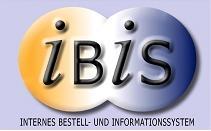 Ibis_logo_Klein