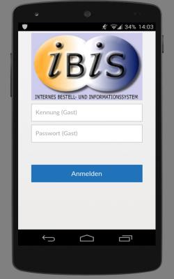 2015 IBIS mobile
