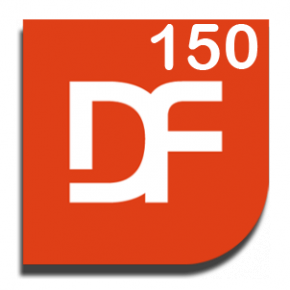 DataFlexMulti-UserWindowsClient(150-User)