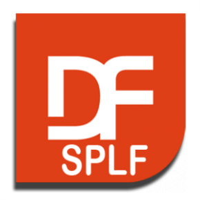 SPLFServerfürWebApplications
