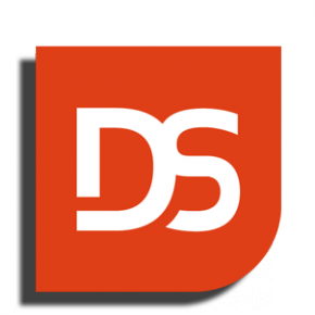 DataFlexStudio
