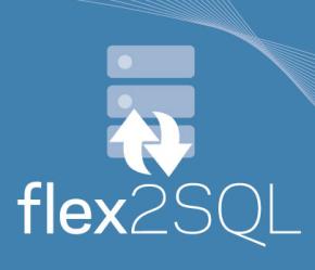 MertechFlex2SQLConnectivityKit