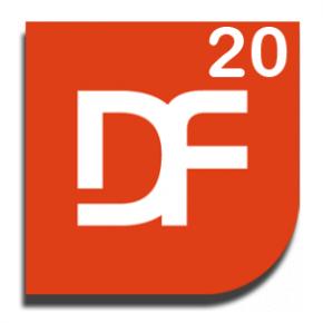 DataFlexMulti-UserWindowsClient(20-User)