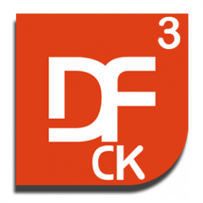 DataFlexMulti-UserWindowsClient(3-User)