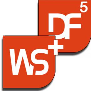 Windows/WebComboClient(5-User)