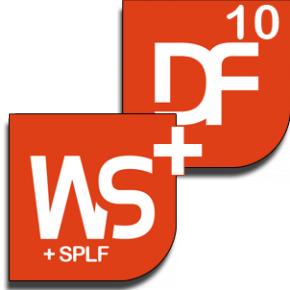 Windows/WebComboClientmitSPLF(10-User)