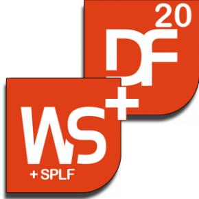 Windows/WebComboClientmitSPLF(20-User)