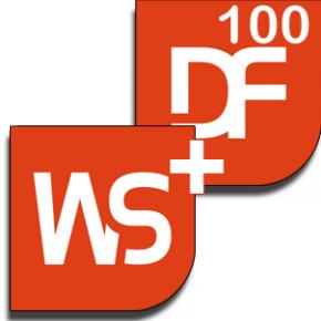 Windows/WebComboClient(100-User)