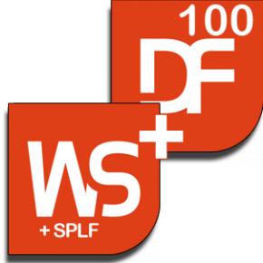 Windows/WebComboClientmitSPLF(100-User)