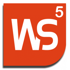 WebClient(5-User)