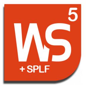 WebClientmitSPLF(5-User)