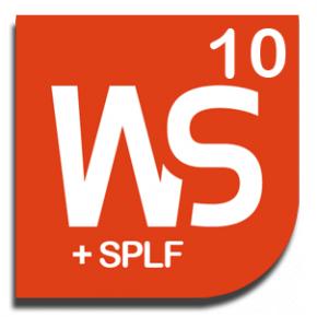 WebClientmitSPLF(10-User)