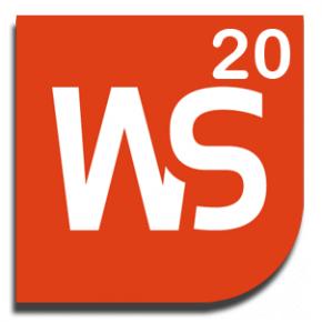 WebClient(20-User)
