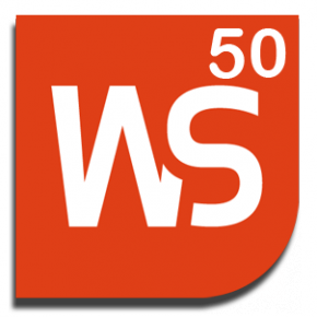 WebClient(50-User)