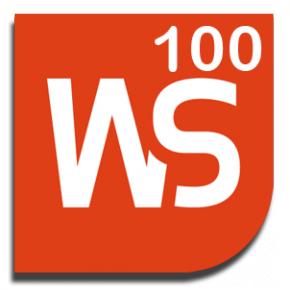WebClient(100-User)