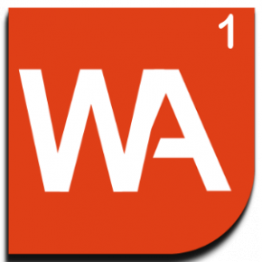 WebApplicationServer(1Anwendung)