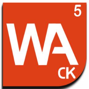 WebApplicationServer(CK)(5Anwendungen)
