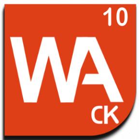 WebApplicationServer(CK)(10Anwendungen)