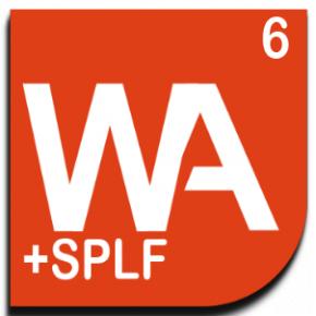 WebApplicationServer(SPLF)(6Anwendungen)