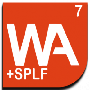 WebApplicationServer(SPLF)(7Anwendungen)