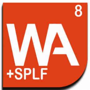 Web Application Server (SPLF) (8 Anwendungen)