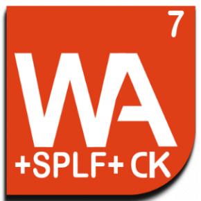 WebApplicationServer(CK&SPLF)(7Anwendungen)