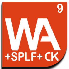 WebApplicationServer(CK&SPLF)(9Anwendungen)