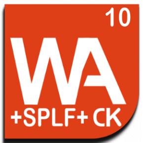 WebApplicationServer(CK&SPLF)(10Anwendungen)