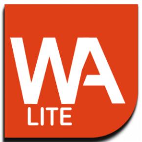 WebApplicationServerLite