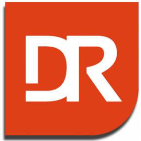 DataFlexReportsStandardEdition
