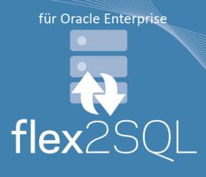 MertechFlex2SQLOracleEnterpriseConnectivityKit