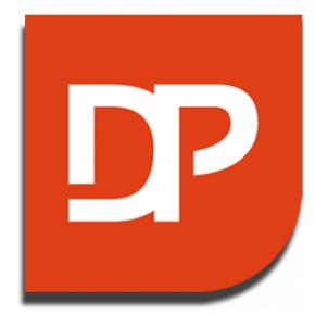 DataFlexDataPumpStudio