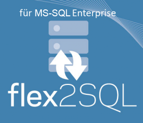 MertechFlex2SQLMSSQLEnterpriseConnectivityKit