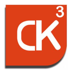 ConnectivityKit(3User)