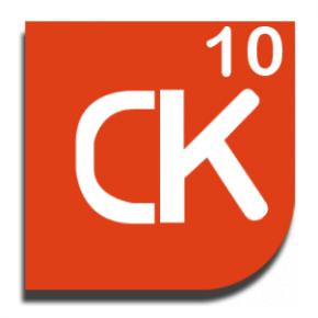 ConnectivityKit(10User)