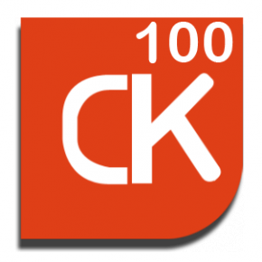 ConnectivityKitfürPervasive.SQL(100User)